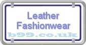 leather-fashionwear.b99.co.uk